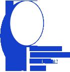 Ассоциация рекрутинговых агентств Урала (АРАУ). Агентство рекрутинга Люди дела г. Екатеринбург